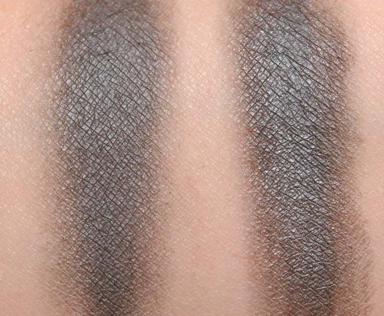 IT Cosmetics Mystery Eyeshadow