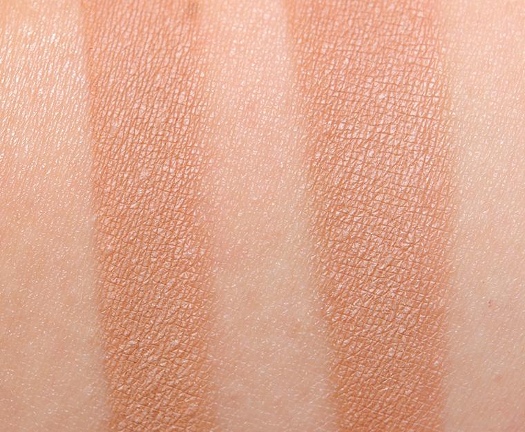 IT Cosmetics Adore Eyeshadow
