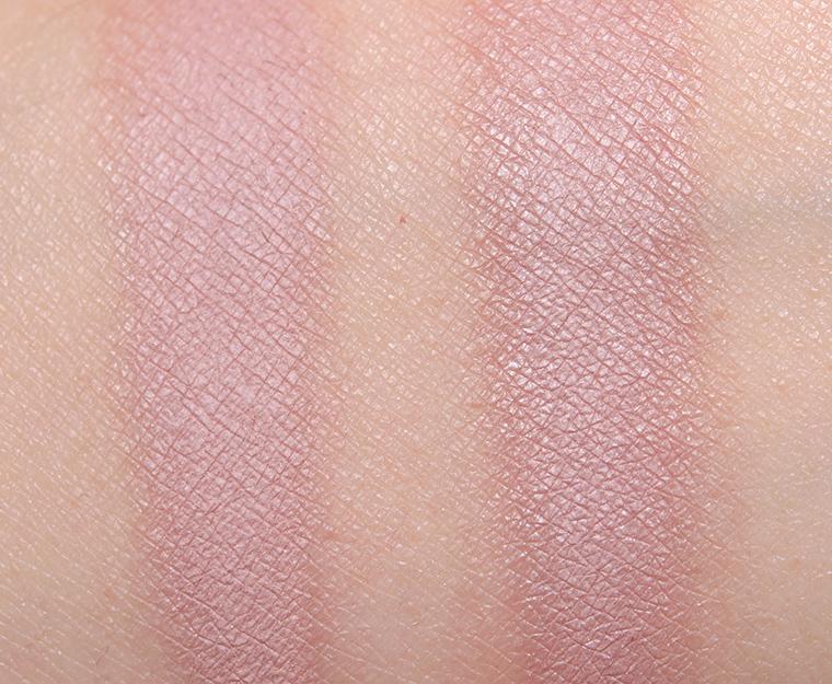 IT Cosmetics Romance Eyeshadow