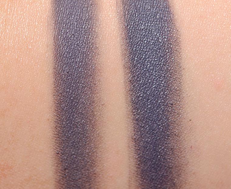 IT Cosmetics Trust Eyeshadow
