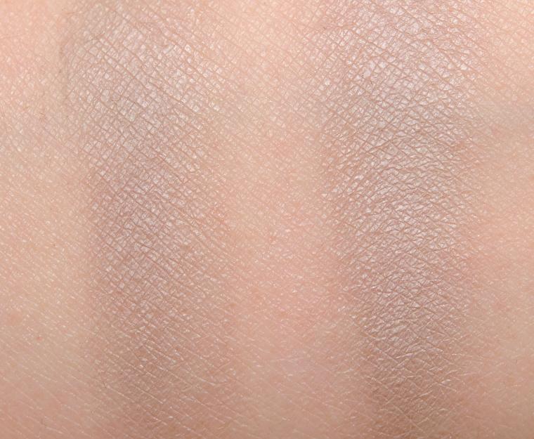 IT Cosmetics Poetic Eyeshadow