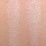 IT Cosmetics Transforming Pearl Eyeshadow