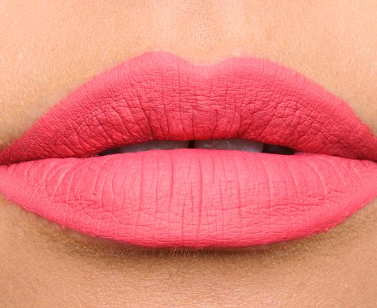 Kat Von D Beloved Everlasting Liquid Lipstick
