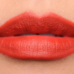 KVD Beauty Chula Studded Kiss Lipstick