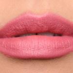 KVD Beauty Magick Studded Kiss Lipstick