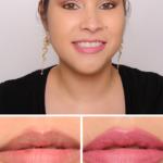 Kat Von D Magick Studded Kiss Lipstick