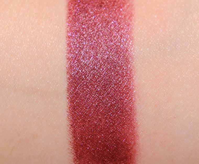 Kat Von D Mercy Studded Kiss Lipstick