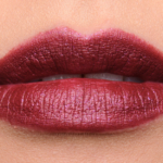 KVD Beauty Mercy Studded Kiss Lipstick
