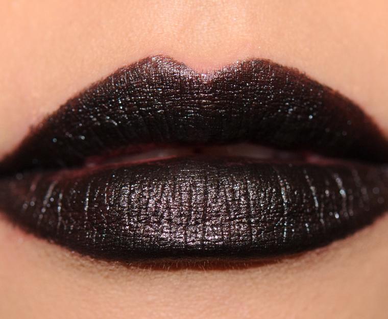 Kat Von D Nayeon Studded Kiss Lipstick