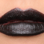KVD Beauty Nayeon Studded Kiss Lipstick