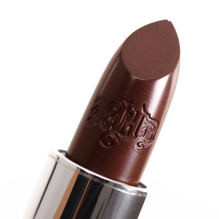Kat Von D Piaf Studded Kiss Lipstick