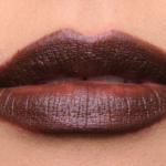 KVD Beauty Piaf Studded Kiss Lipstick
