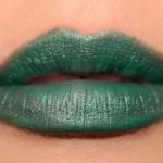 KVD Beauty Plan 9 Studded Kiss Lipstick