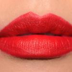 KVD Beauty Tijuana Studded Kiss Lipstick