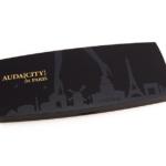 Lancome Auda[city] in Paris 16 Shadow & Liner Palette