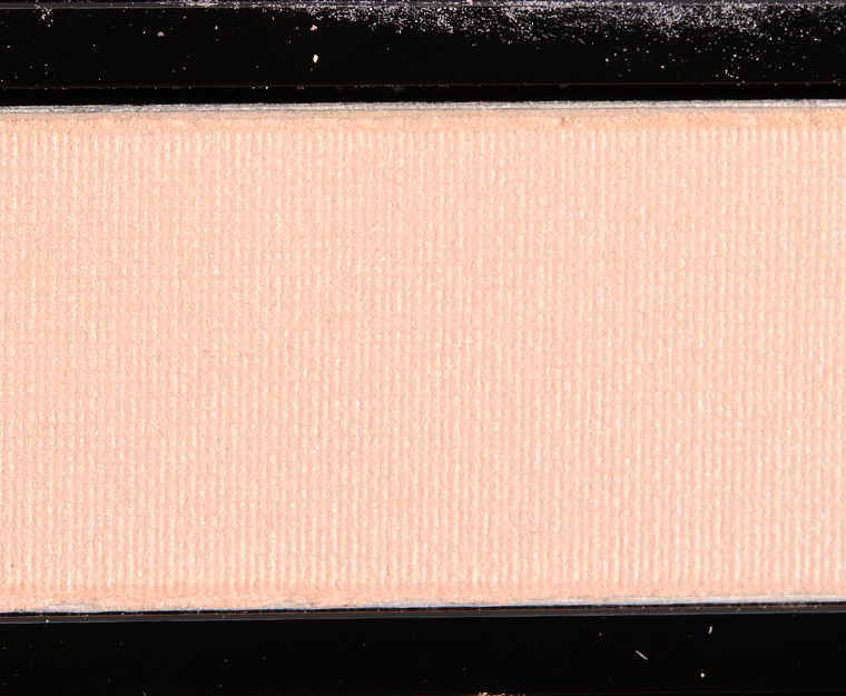 Lancome Chouquette Color Design Eyeshadow