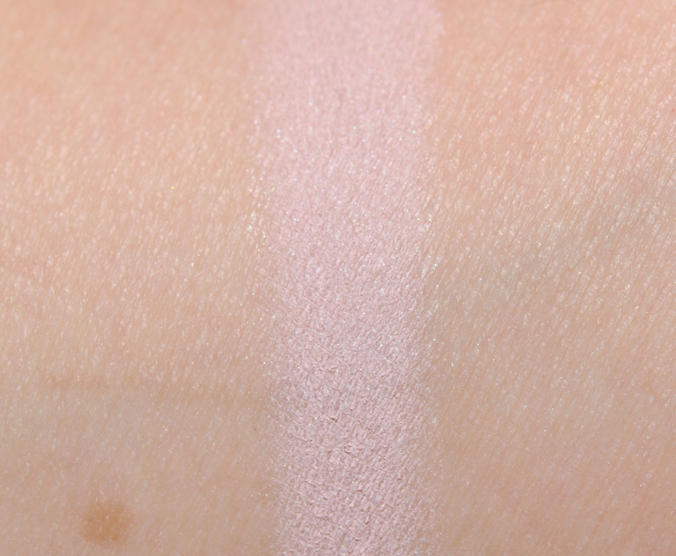 Lancome Parfait Eyeshadow