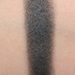 Lancome It list Color Design Eyeshadow