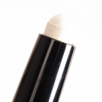 Laura Mercier Seashell Caviar Stick