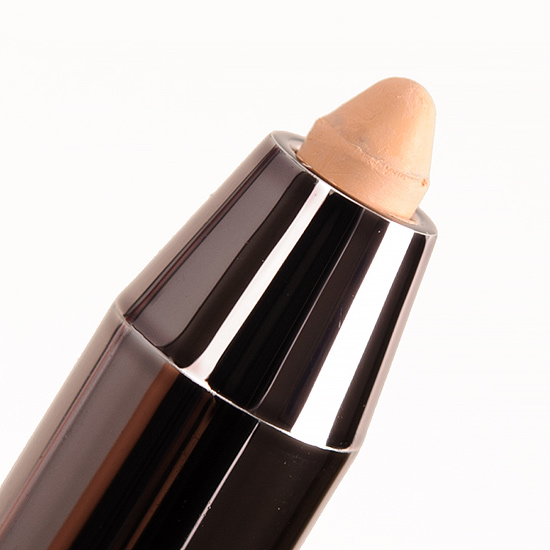 LORAC Nude Front of the Line PRO Eye Pencil