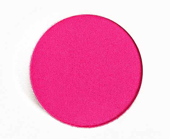 MAC Azalea Powder Blush