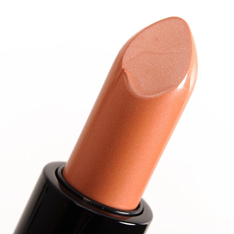 MAC Barking Gorgeous Mineralize Rich Lipstick
