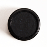MAC Black Sands Electric Cool Eyeshadow