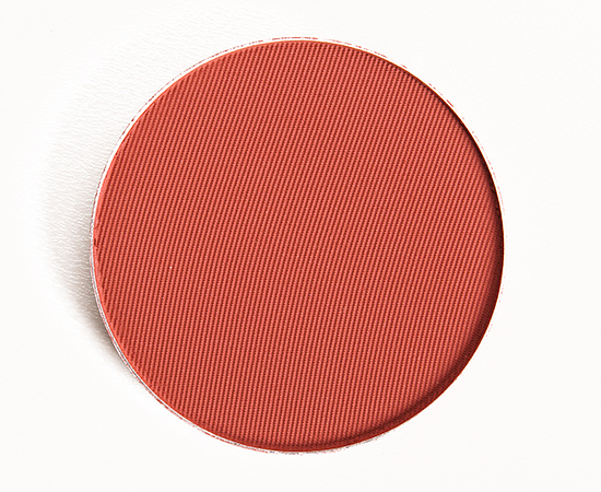 MAC Burnt Pepper Blush