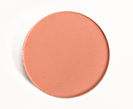 MAC Cantaloupe Blush