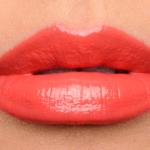 MAC Everybody's Talking Vamplify Lipgloss