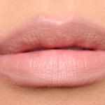 MAC Fashion Pack Mineralize Rich Lipstick