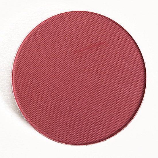 Another Blush Idea - Product Image