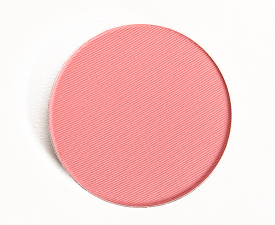 MAC Fleur Power Blush