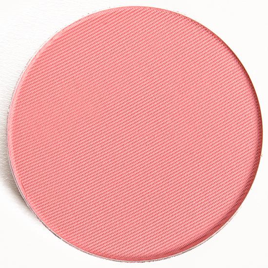 MAC Fleur Power Blush