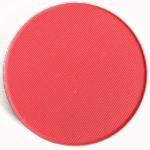 MAC Frankly Scarlet Powder Blush