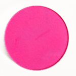 MAC Full Fuchsia Powder Blush