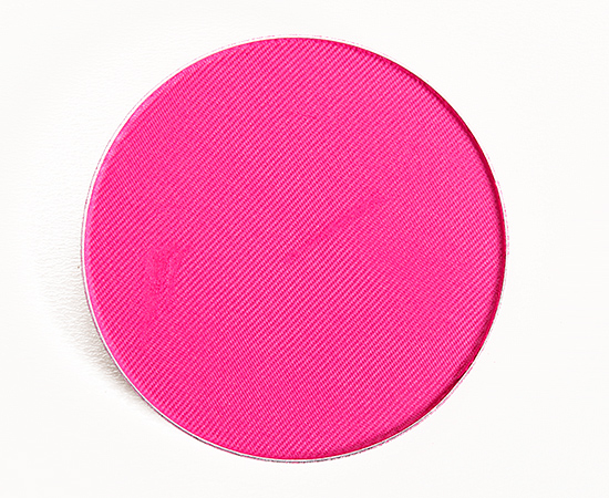 MAC Full Fuchsia Blush