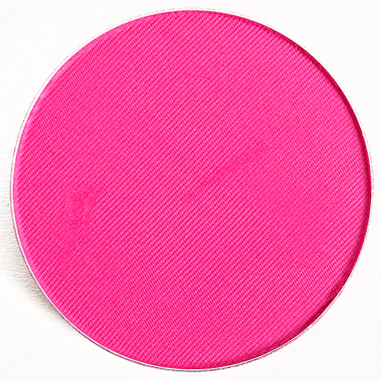 mac full fuchsia blush - photo #3