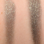 MAC Gingerluxe #3 Veluxe Pearlfusion Eyeshadow