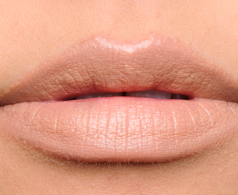 MAC How Tropical Lipstick