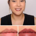 MAC Hyper-Fabulous Vamplify Lipgloss
