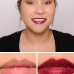 MAC Labradorable Mineralize Rich Lipstick