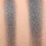 MAC Lapisluxe #3 Veluxe Pearlfusion Eyeshadow