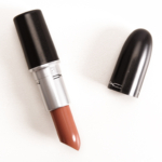 MAC Pillow Talk Lipstick