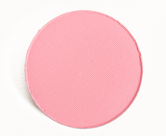 MAC Pinch O' Peach Powder Blush