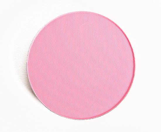 MAC Pink Swoon Powder Blush