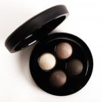 MAC Posh Pedigree Mineralize Eyeshadow Quad