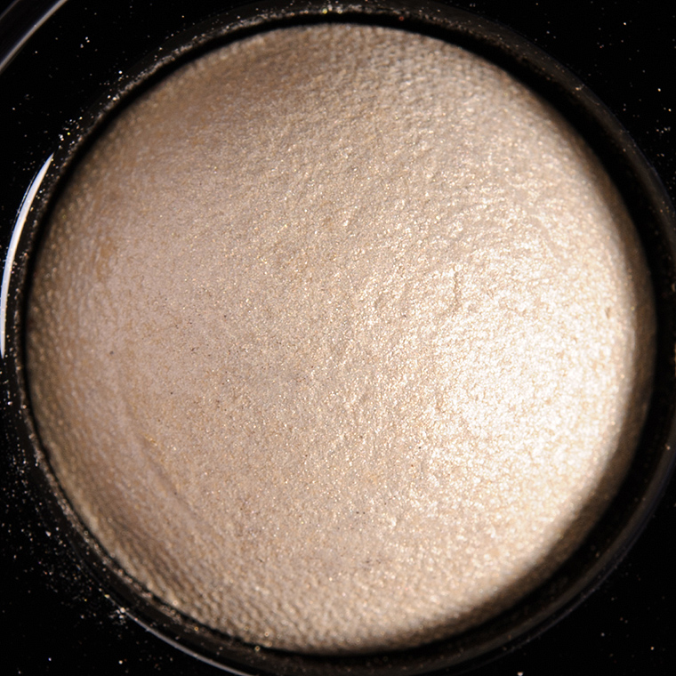 MAC Posh Pedigree #1 Mineralize Eyeshadow