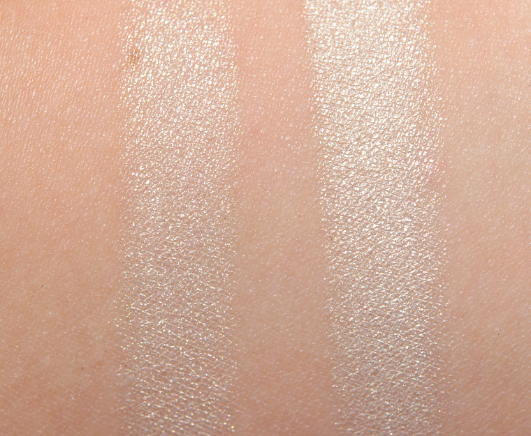 MAC Posh Pedigree #1 Mineralize Eyeshadow