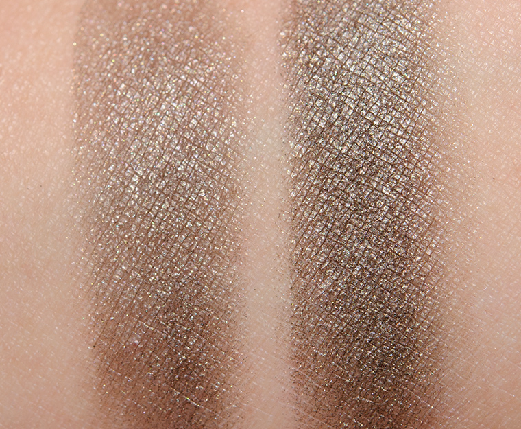 MAC Posh Pedigree #3 Mineralize Eyeshadow